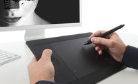 Wacom_tablet2.jpg